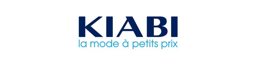 Kiabi s'adjoint les services d'Approche Média en médiaplanning