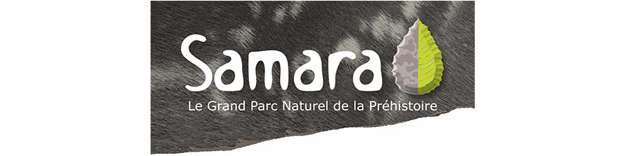 Le Parc naturel Samara conseillé par Approche Média pour sa communication
