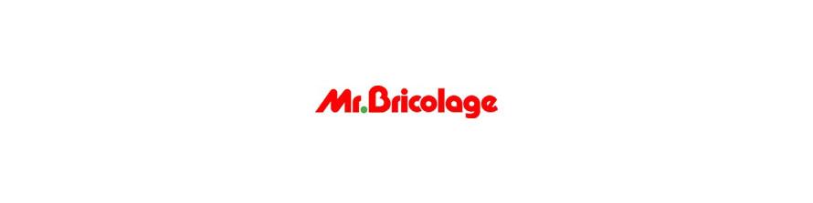 Mr. Bricolage va plus loin en s'engageant dans l'économie collaborative