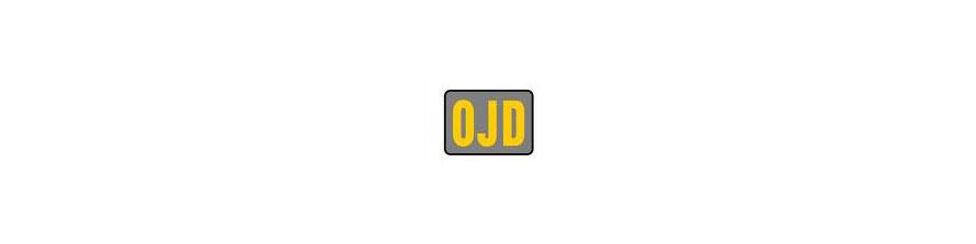 Publication des diffusions OJD des magazines pour le premier semestre 2013