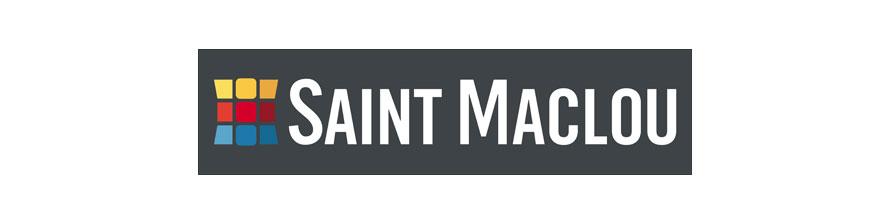 Après Kiabi et Les 3 Brasseurs, … Saint Maclou !