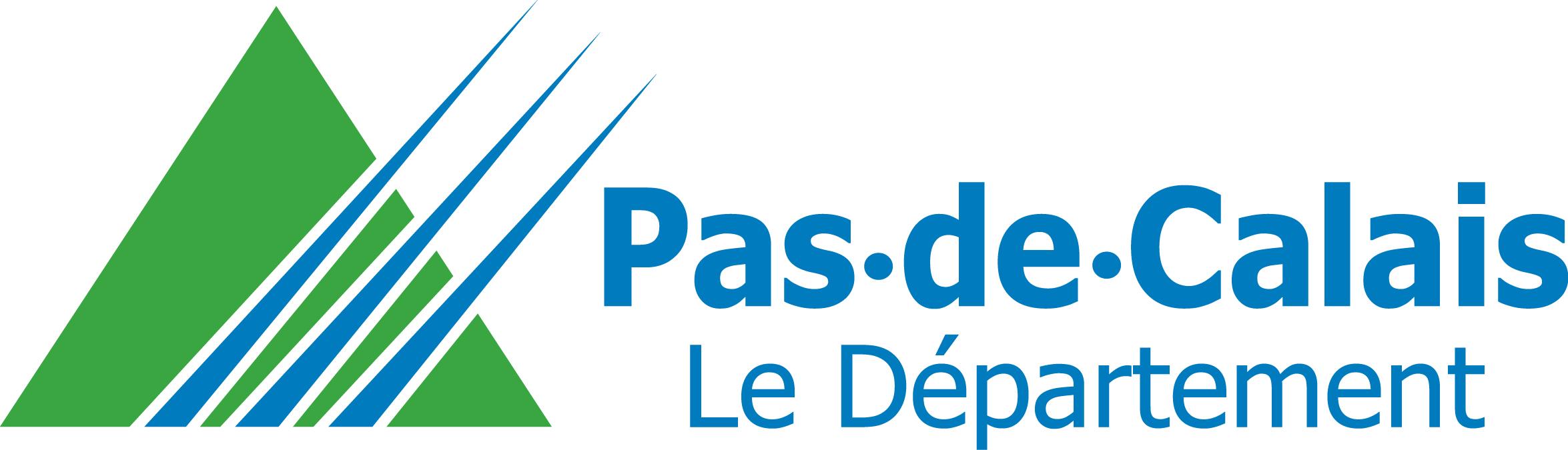 La « Bonne rentrée » vue par le Conseil Départemental du Pas de Calais