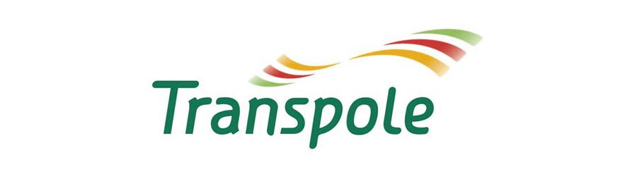 Transpole veut promouvoir les trajets domicile-travail