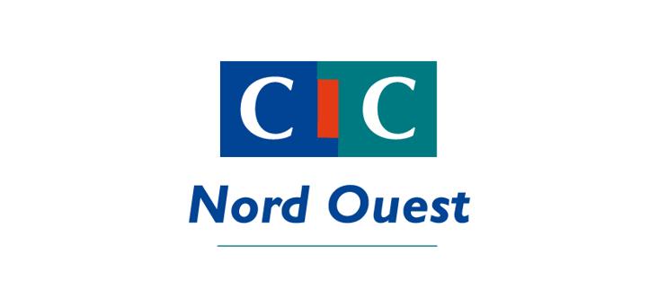Le CIC Nord Ouest renforce son dispositif national sur la métropole lilloise