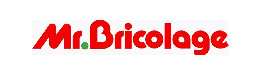 Mr Bricolage maintient sa présence TV sur 2016