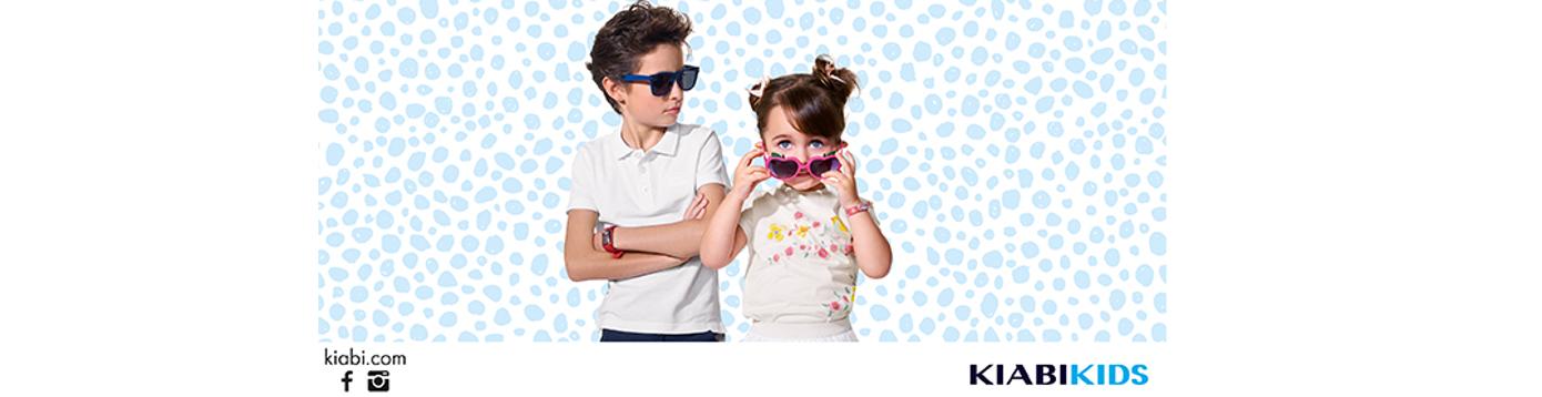 Kiabi Kids ouvre à Euralille !