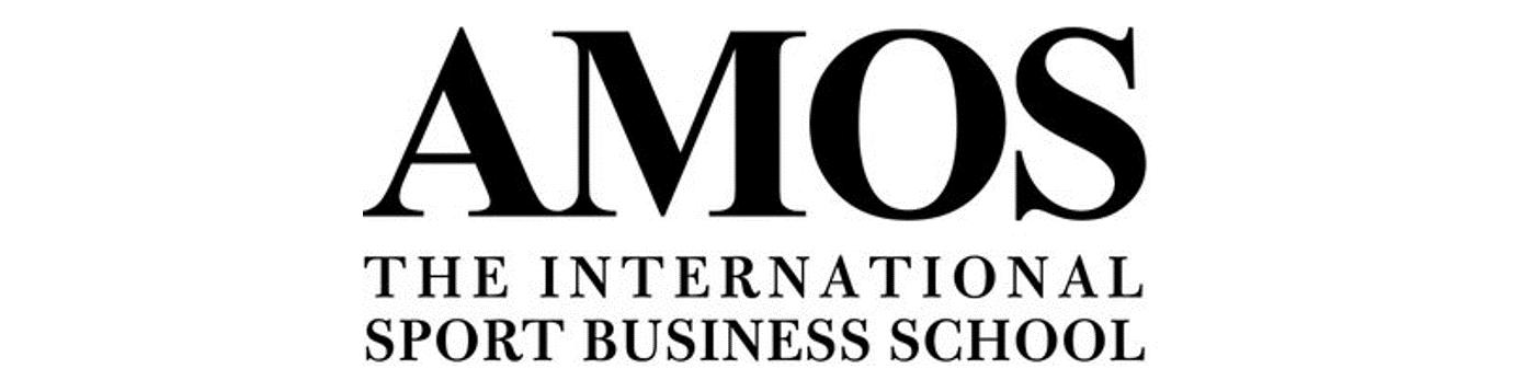 AMOS Lille, l'école de commerce 100% sport business