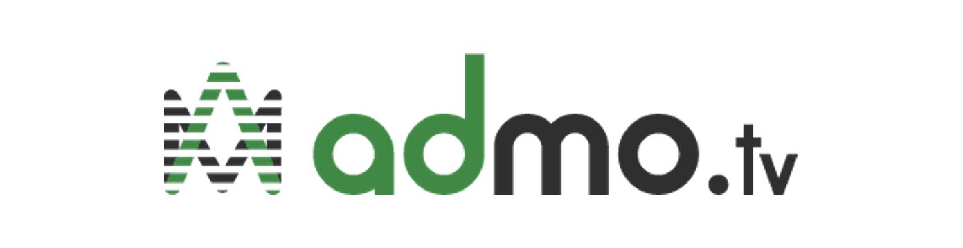 La technologie Admo au service des clients d'Approche Média !