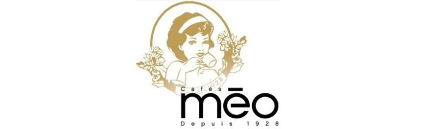 Les cafés MÉO… déjà 90 ans !