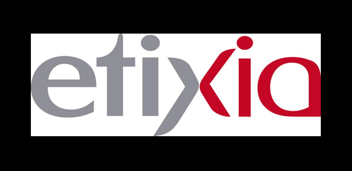 APPROCHE MÉDIA mandatée par ETIXIA pour son achat d'espaces publicitaires