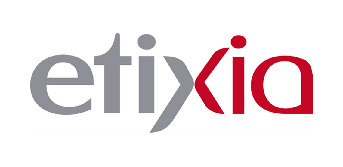 Etixia