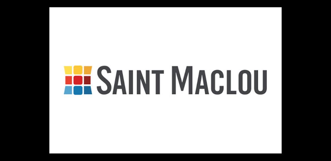 Saint Maclou mène sa révolution à la place de la Nation avec Approche Média et sa filiale Amazing Médias