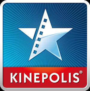 Kinépolis et l'expérience absolue du cinéma !