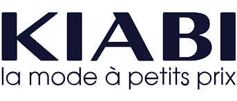 Kiabi, une communication nationale à la pointe de la mode