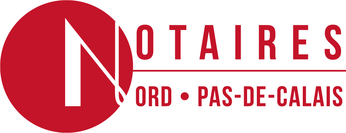 Notaires NPDC