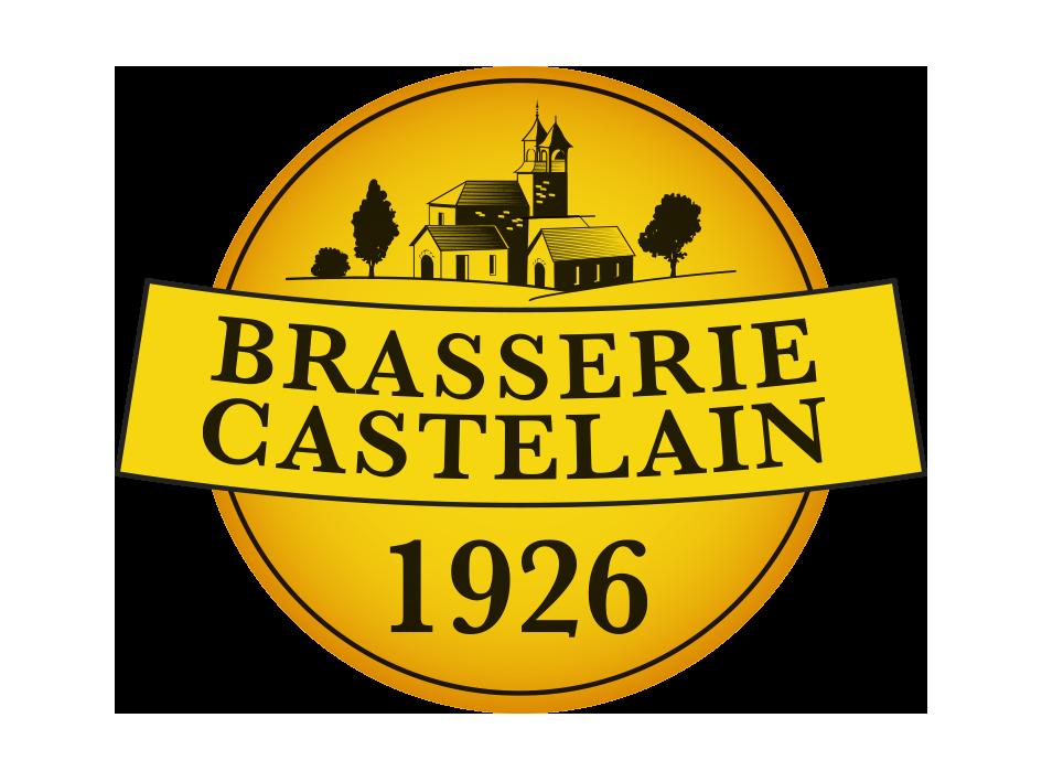Brasserie Castelain