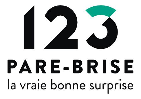 123 Pare Brise