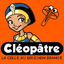 Colle Dléopâtre