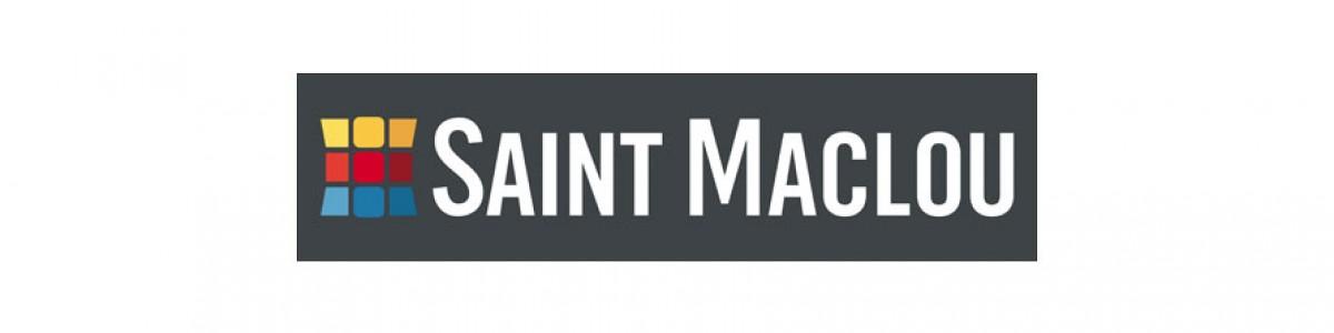Saint maclou confie approche m dia une mission de - Saint maclou tapis de couloir ...